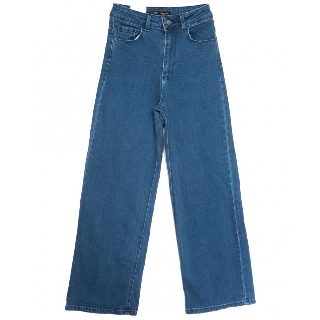 6032 Hepyek джинсы женские синие осенние стрейчевые (26-30, 5 ед.) Hepyek: артикул 1116093