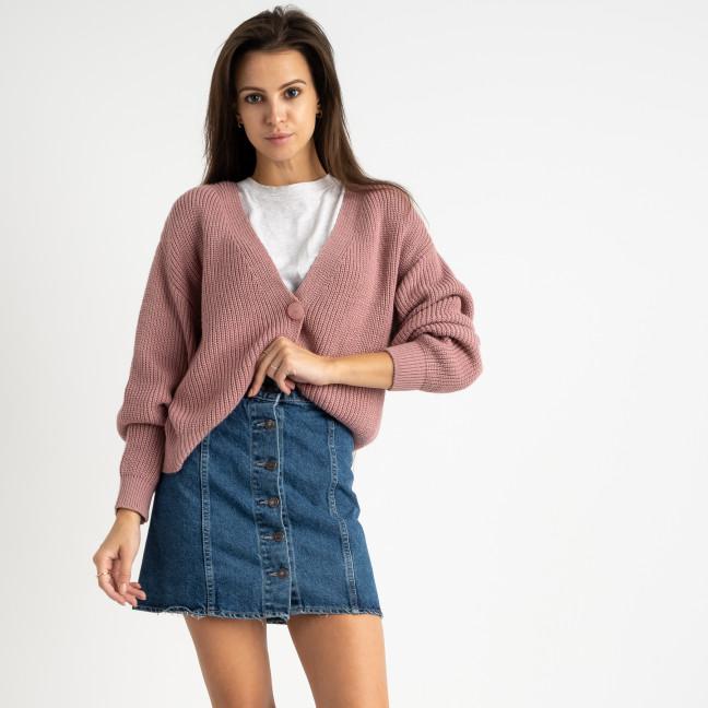 2218 Jean Shop юбка голубая котоновая (8 ед. размеры:25/2.26/2.27/2.28.29) Jean Shop: артикул 1124442