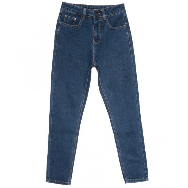 1503-1 Forest Jeans мом синий весенний коттоновый (25-30, 6 ед.) Forest Jeans: артикул 1110929