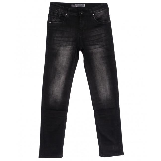 1508 Bagrbo джинсы мужские темно-серые осенние стрейчевые (29-38, 8 ед.) Bagrbo: артикул 1110997