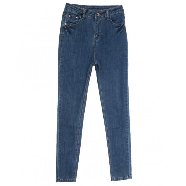 0018 (L-18) Missclars американка синяя осенняя стрейчевая (25-30, 6 ед.) Missclars: артикул 1111045