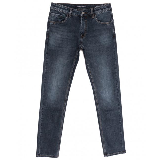 3002-74 S Star racing джинсы мужские синие осенние стрейчевые (30-36, 8 ед.) Star racing: артикул 1111830