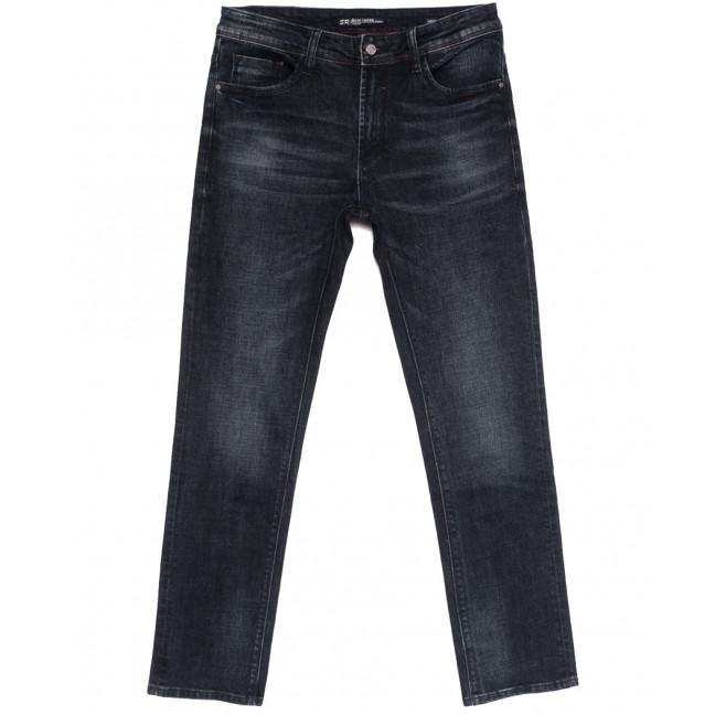 3003-74 Е Star racing джинсы мужские молодежные серые осенние стрейчевые (28-34, 7 ед.) Star racing: артикул 1111831
