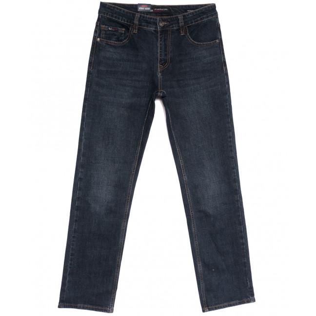 3008-74 А Star racing джинсы мужские серые осенние стрейчевые (30-40, 8 ед.) Star racing: артикул 1111834