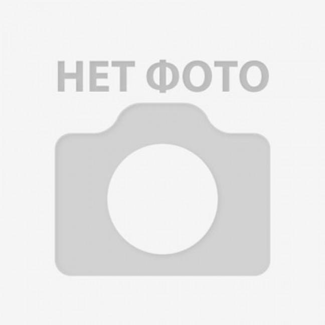 Брюки-джоггеры камуфляжные Iteno 8918-4 Iteno: артикул 1106782